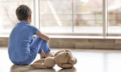 Психотерапевт сексолог детский